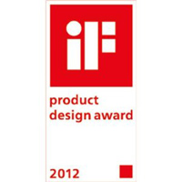 Braun Multiquick 7 J700 iF design award