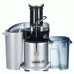 Gastroback Design Juicer Pro 40126