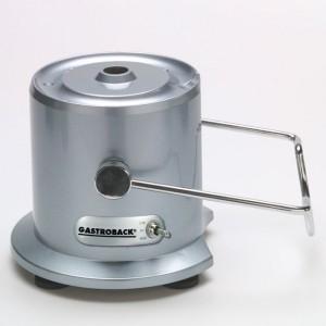 Gastroback Design Juicer Pro 40126 Motorsockel